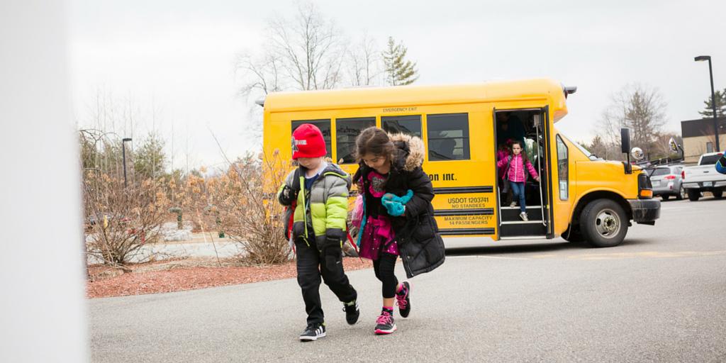 transportieren im kindergarten